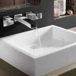 Prestige Plumbing can help install any type of bathroom sink or faucet